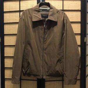 Men's Liz Claiborne Jacket Pre-Owned Size M
